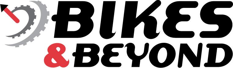 Bikes And Beyond Bikes and Beyond