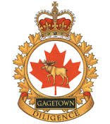 Registration for Gagetown Triathlon/Duathlon | CCN